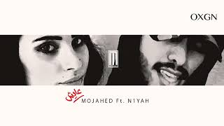 MOJAHED FT. N1YAH|عايش|M7 Family