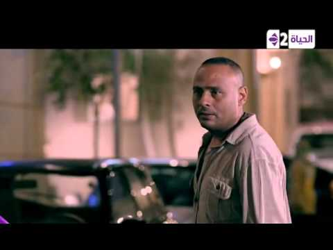 Al rakeen - مسلسل الركين - الحلقة العاشرة