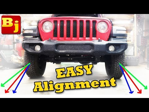 How to Do Your Own Alignment