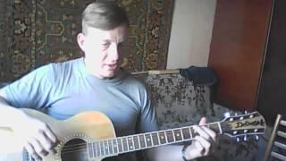 Видеоурок: Открытые аккорды и их производные