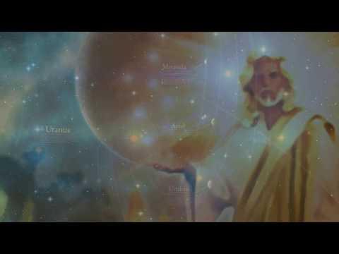 7 Stars | TruthSeekah | Spiritual Alchemy