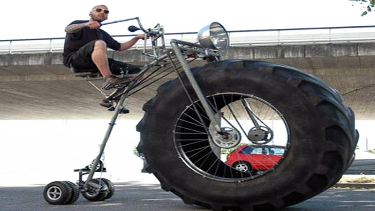 10 most amazing world records youtube for Pictures of the coolest things in the world