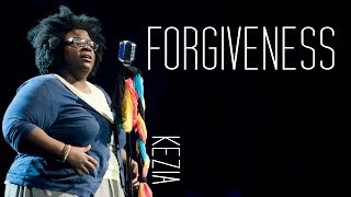 P4CM Presents Forgiveness by Kezia
