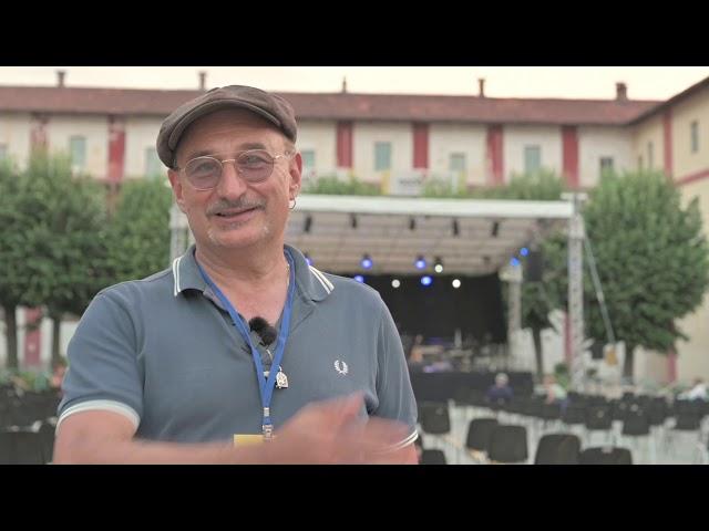 Sergio Berardo racconta Occit'Amo 2020