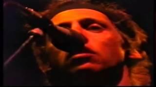 Dire Straits - Final BIA Concert 1986-04 26 Sydney