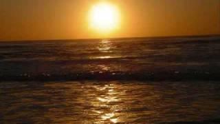 �������� ���� Рома В.П.Р.- Солнце и соль ������