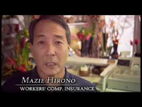 Mazie Hirono for Congress