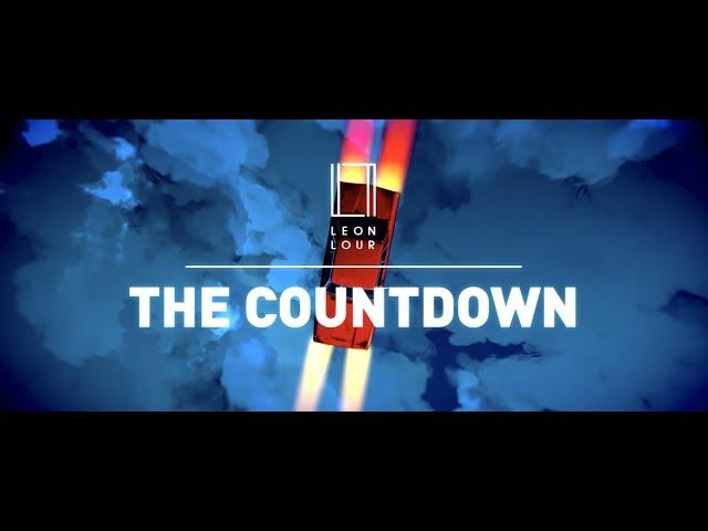 Leon Lour - The Countdown [Music Video - 4/4]