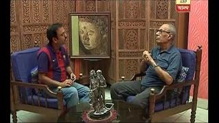Watch: Mahayudh, Shirshendu Mukhopadhyay
