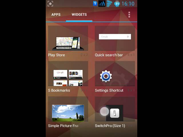Windroid rom By Al Mamun Samsung GT s6312