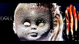 Doll Part 1 - (ಡಾಲ್) New Kannada  Horror Short Movie HD (2018)| Best suspense Horror short movie
