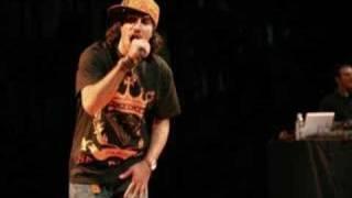Hadaf Had Nadare - Erfan & Sarkesh Ft. Khashayar Persian Rap