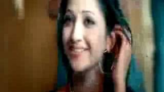 Ho Jane De By Call Cornetto Song