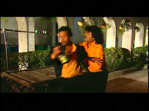 Sharab Nahin Pina [Full Song] Uttaral Nathuniya