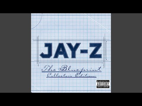 Search result download jay z blue print in mp3 music format for free blueprint momma loves me malvernweather Choice Image