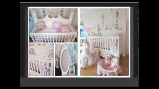 Lacote Children Furniture And İnterior Design Lacote çocuk Odası Bebek Odası Ve Mimarlık
