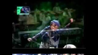 Wayang Golek - Kresna Murka 2 Full
