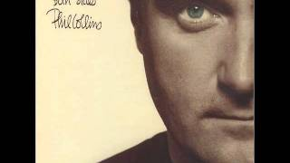 PHILL COLLINS- EASY LOVER INSTRUMENTAL