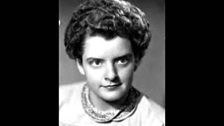Mary Jeanne van Appledorn: Set of Five (Virginia Eskin, pianist)