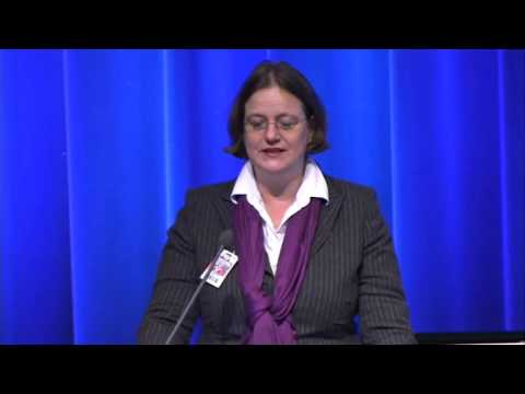 2016 03 02 GCFDR FCV Forum Deep dive Conference on Justice Security Change in FCV Contexts 1