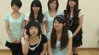 つぼみの開花宣言!! vol.5 ~京橋花月で夏祭り!みんなで来てくださいね...