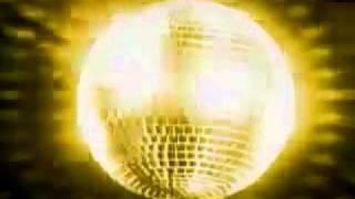 Divine   Shake it up 12