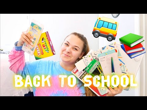 back-to-school-supplies-shopping-+-huge-haul-|-its-kayla-victoria