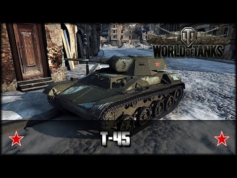 WoT - Best of Zuschauer: Kanikkel & Panzerfahrer2 [ deutsch | gameplay ] from YouTube · Duration:  20 minutes 28 seconds