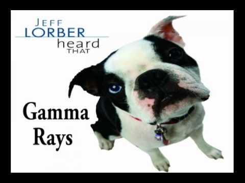Jeff Lorber - Gamma Rays