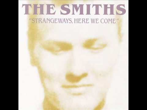 The Smiths - Paint a Vulgar Picture mp3