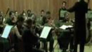 Beethoven Sinfonia n. 7 op. 92 - A/2