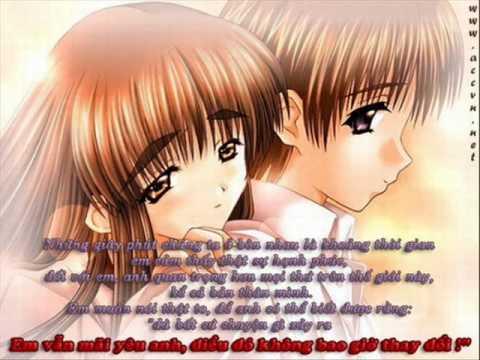p imagenes manga y anime de amor p  YouTube