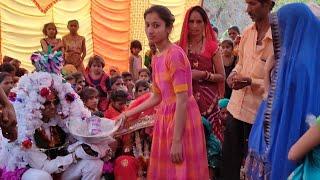 Adivasi Culchar Festival sadi 2020//Adivasi Sadi video 2020// Adivasi Alirajpur jhabua