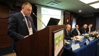 Регионален форум за Бъдещето на Земеделието