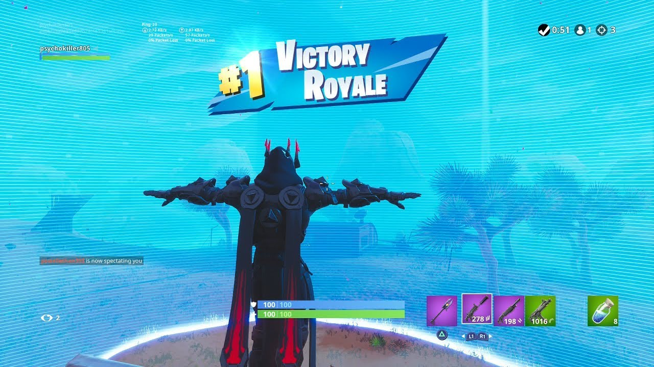 New Red Ice King Skin Gameplay Showcase Tier 100 Outfit