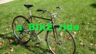 BIKE RIDE OF YOUR LIFE! Thumbnail