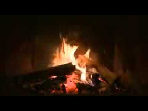 2 Hours of CLASSIC Christmas Music with Fireplace YouTube13 - YouTube