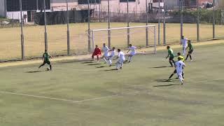 Serie D Prato-Tuttocuoio 0-0
