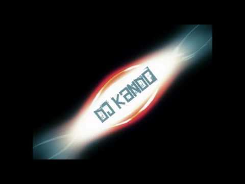 DJ Kando :: Megamix :: Part 2.