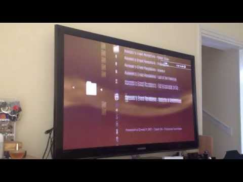How To Play Iphone Music On PS3