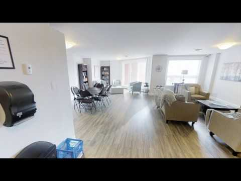 58 Holtwood Court Dartmouth NS Video Tour By Rentals.ca