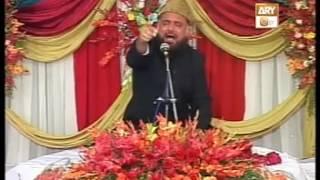 Balaghal Ula Bi Kamalihi( بلغ العلیٰ بکمالہ) By Syed Fasih Ud Din SoharWardi  .mp4