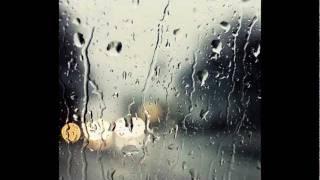 breathe me rainy mood