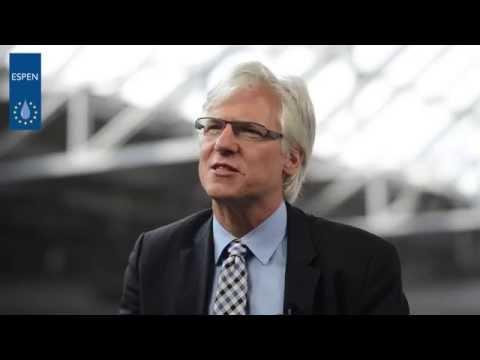 EVL-2015-Dr. Jurgen Bauer: Protein Intake in the Elderly