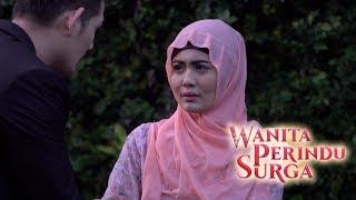 Buah Kesabaran Janda Kembang - Wanita Perindu Surga Episode 31