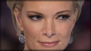 SUDDEN CHANGE IN MEGYN KELLY'S NEW SHOW JUST REVEALED - 'A VERY REAL PROBLEM...' (REPORT) thumbnail