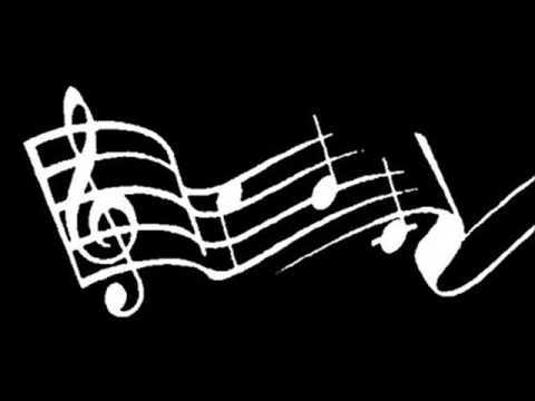 Squinzano Marcia Sinfonica