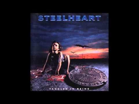 Steelheart - Tangled In Reins (Full Album)