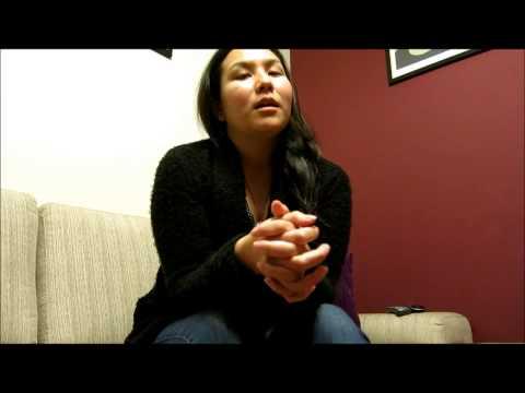 Diana Tomioka - Entrevista