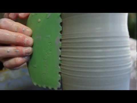 Princeton CATALYST™ -- Ceramics